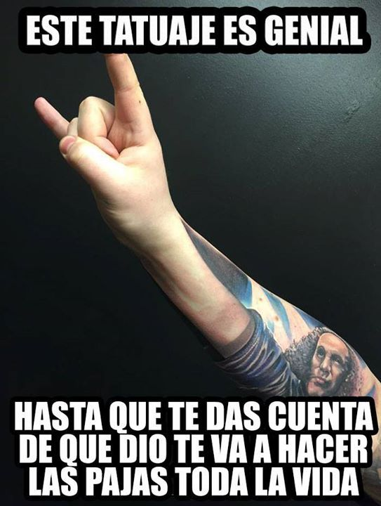 Facebook Com Tatuajexd Memes Divertidos Memes Chistes Borrachos