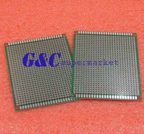 271-1.91K-RC 1.91K Ohm 1//4 Watt 1/% Metal Film Resistor Lot of 100 Pieces