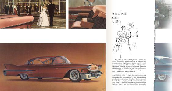 1958 Cadillac-07.jpg (2256×1188)