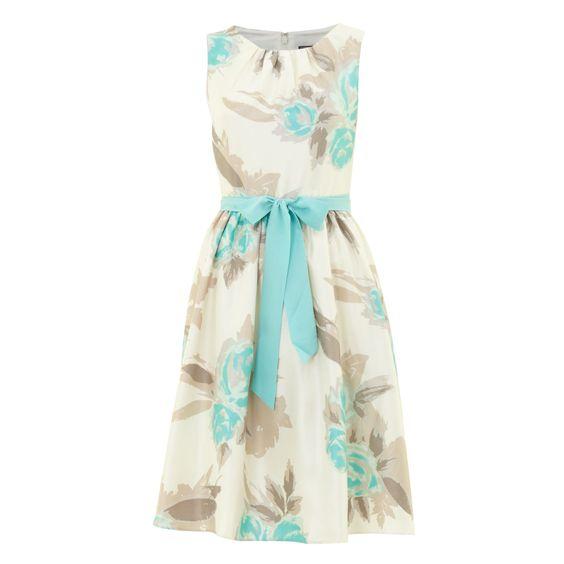 T k maxx summer dresses designs