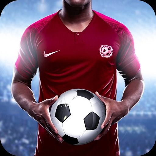 Best Soccer Games For Android Soccer Match Football League Soccer