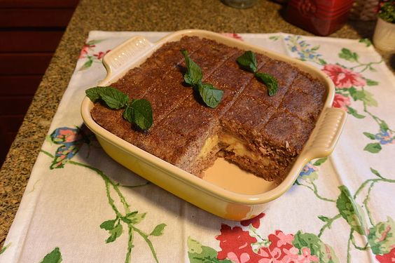 blog da lu | receitas | gastronomia | fotos | | Quibe!
