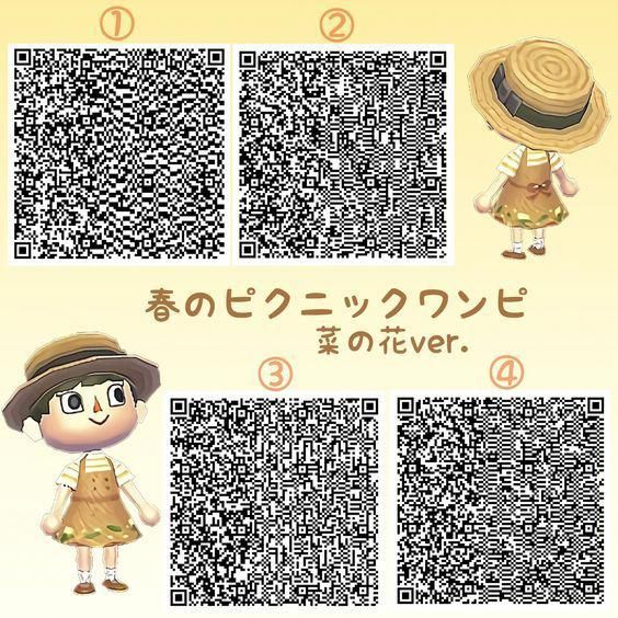 Gaming Pinwire Pin By Ava On Animal Crossing Pinterest Animal