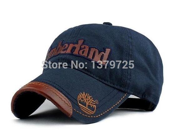 Gorras de béisbol on AliExpress.com from $5.46
