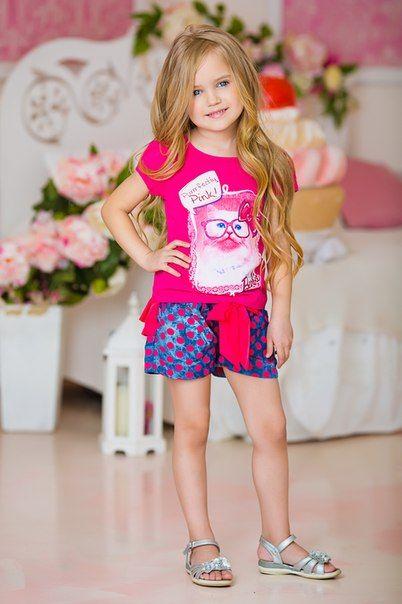 Anastasia, Children and Photography on Pinterest