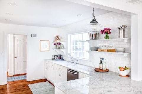 Custom Kitchens Cabinetry In Morris Union Essex County Nj In 2020 Custom Kitchen Cabinets Custom Kitchens Kitchen Cabinetry