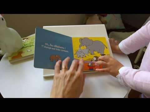 8 Livre Sonore Au Zoo Avec T Choupi Editions Nathan Youtube Make It Yourself Zoo Book Cover