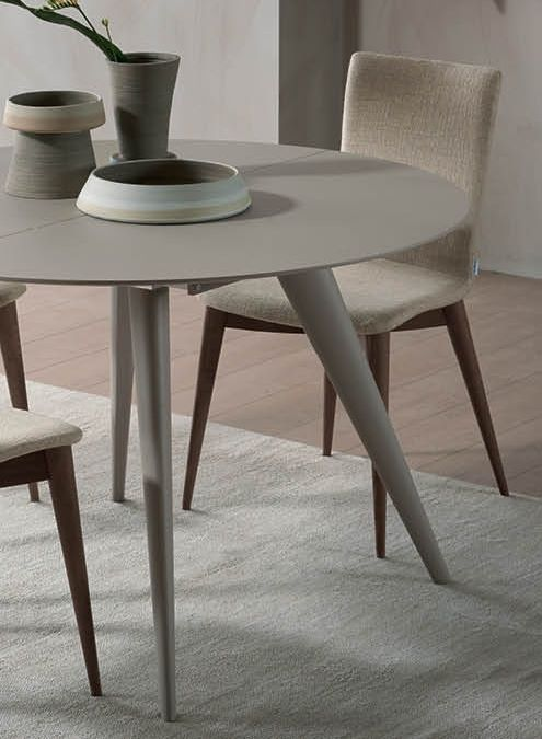 Transforming Dining Tables From Resource Furniture In 2020