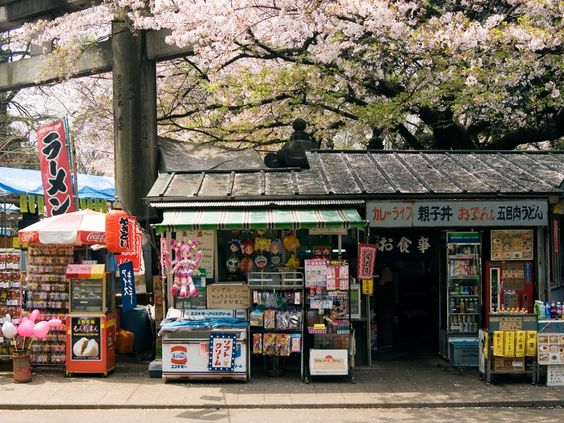 The food in Japan is so good that even pre-packaged and ready-made food in convenience stores is pretty darn spectacular. Here's a guide to the best of what to eat.
