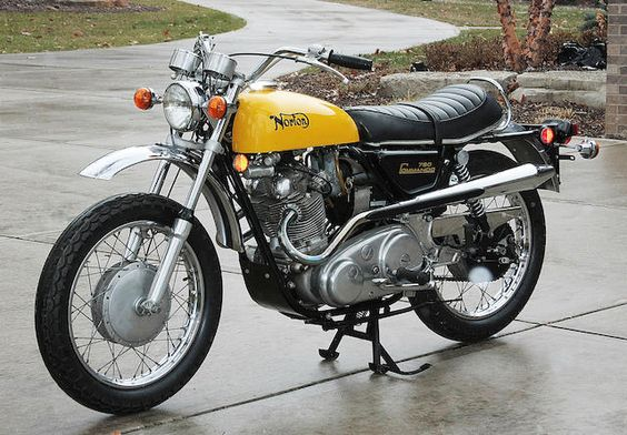 1971 norton commando 750ss frame no 148140 engine no. Black Bedroom Furniture Sets. Home Design Ideas