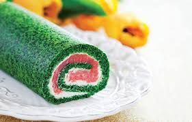 Image result for Roulade
