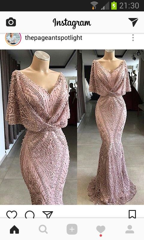 Harika Bir Soz Nisan Elbisesi Elbiseler Aksamustu Giysileri Kiyafet