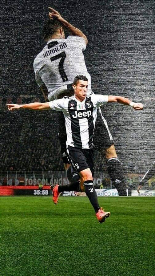 Pin By Albert A Paul On My Sports Zone Ronaldo Ronaldo Juventus Juventus Players