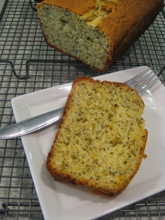 My Thermomix Kitchen - Blog for healthy low fat Weight Watchers friendly recipes for the Thermomix