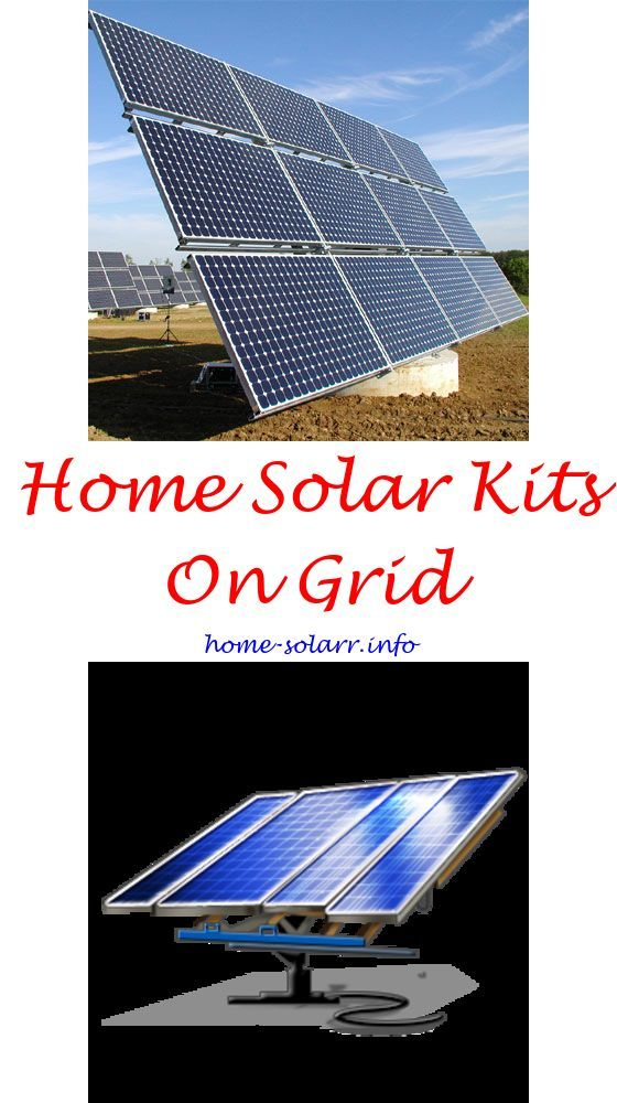 How To Install Your Own Solar Panels Heap Program Address Home