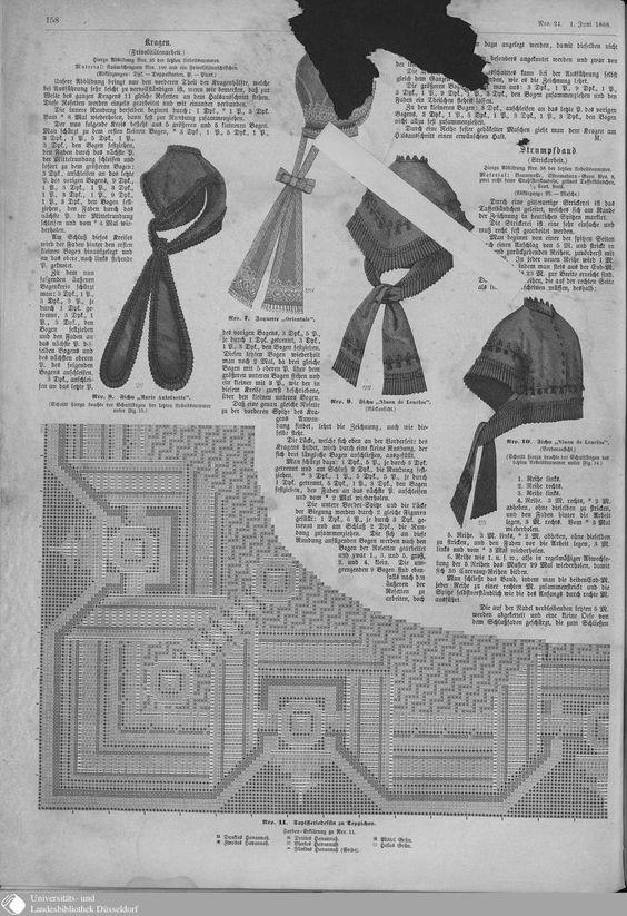 90 [158] - Nro. 21. 1. Juni - Victoria - Seite - Digitale Sammlungen - Digitale Sammlungen
