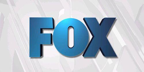 Assistir Tv Online Ver Tv Online Gratis Tv Online Hd Fox Tv