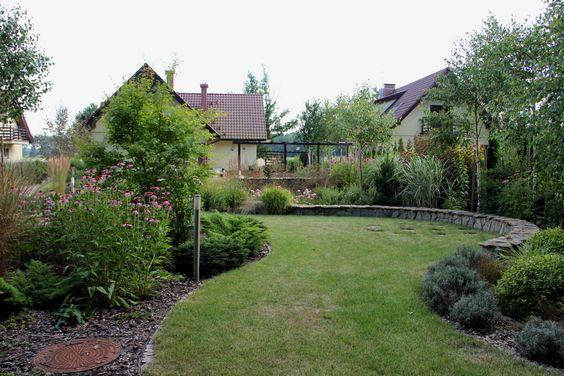 http://www.gardenidea.pl/realizacje/szpil12.jpg