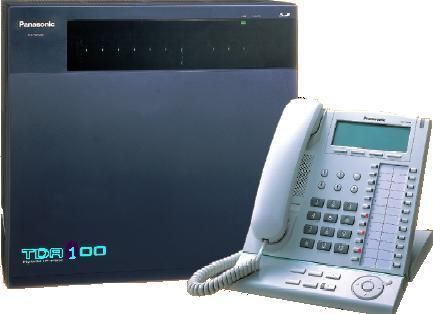 Agent Pabx Panasonic murah Jual Pabx Panasonic termasuk Pabx Murah Bonus Fax Panasonic pabx setting persediaan ip Pabx Panasonic ip Jual Pabx