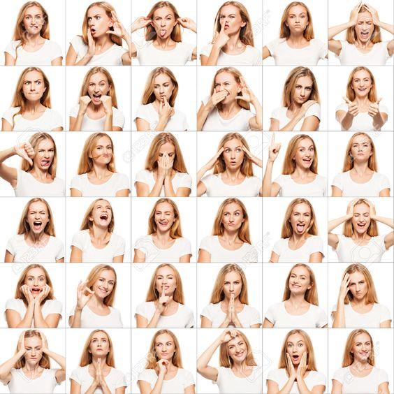 37345529-Hamming-woman-Female-different-emotions-collage-Stock-Photo.jpg (Изображение JPEG, 1300×1300 пикселов) - Масштабированное (70%)