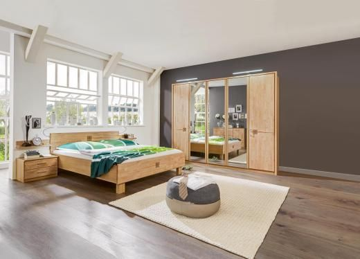 Xxxl Lutz Schlafzimmer   Best Home Decor
