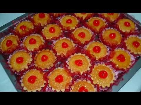 طلبية رقم 2 طاغثولاث ب جوز الهند Youtube Food Desserts Breakfast