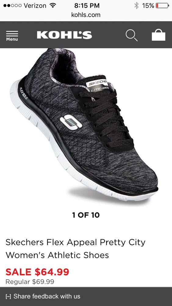 Good deal! So buying these amazing trendy shoes going to the most fashionable emo in the who school! So excited going to pay the extra $100 for overnight shipping. ITS ALL WORTH IT!!