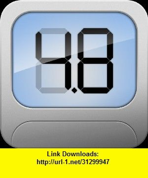 Diabetes Diary, iphone, ipad, ipod touch, itouch, itunes, appstore, torrent, downloads, rapidshare, megaupload, fileserve