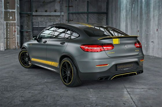 Pin By Jim Adams On Mercedes Benz Glc Coupe Mercedes Benz Glc