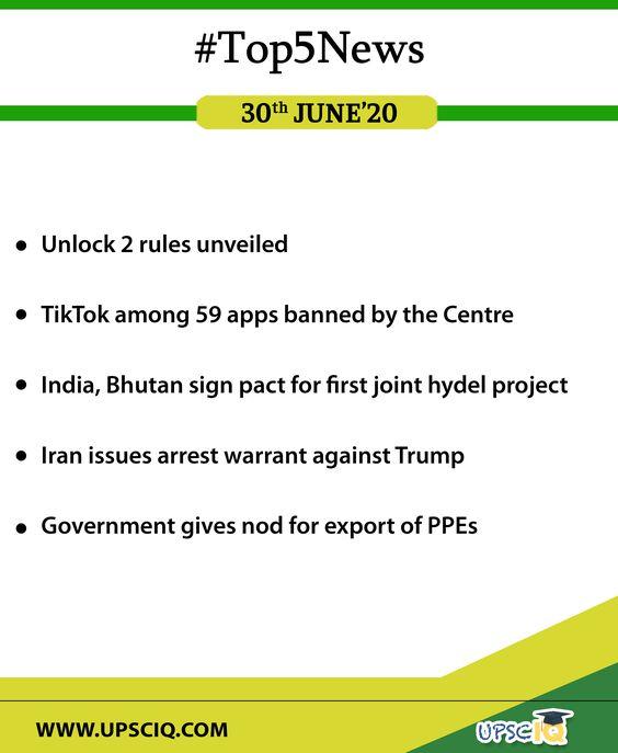 Top 5 News 5 News Pact App
