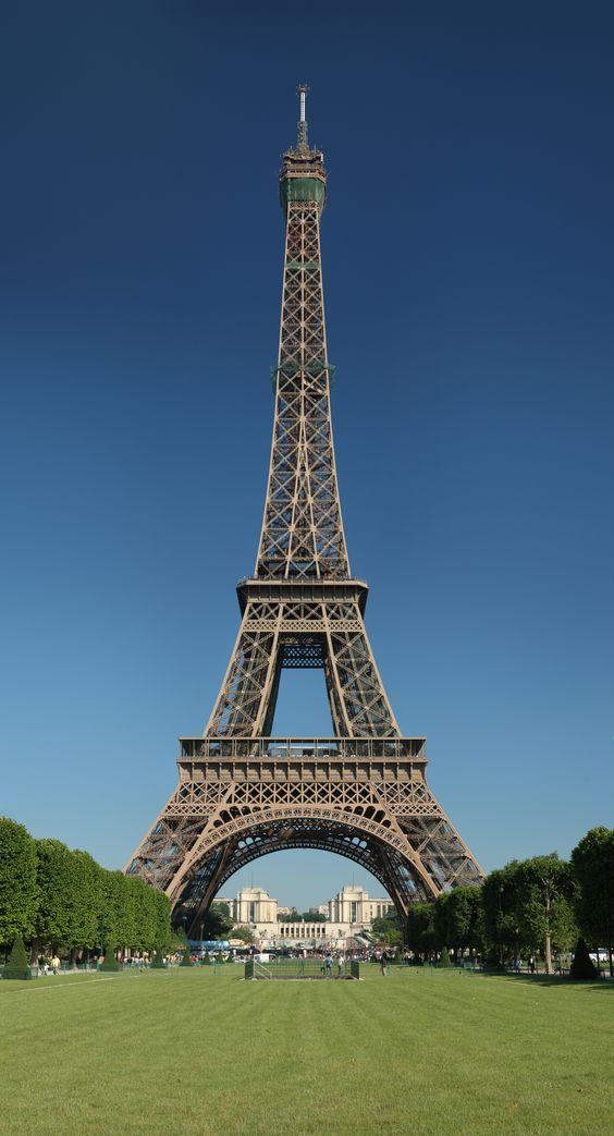 Fachportal Französisch BW