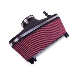 860-042 AIRAID Drop-In Air Filter Assembly for Corvette C5