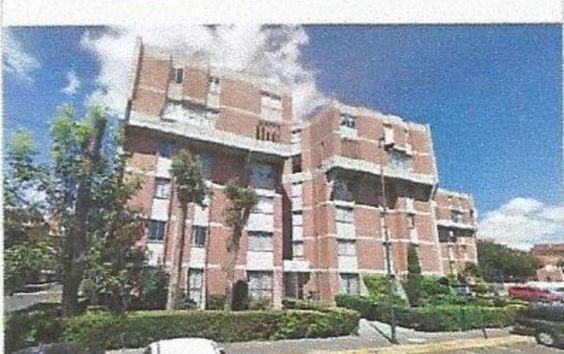 Casa en MÁrtires De RÍo Blanco 126, Huichapan, DF en Venta en $800.000