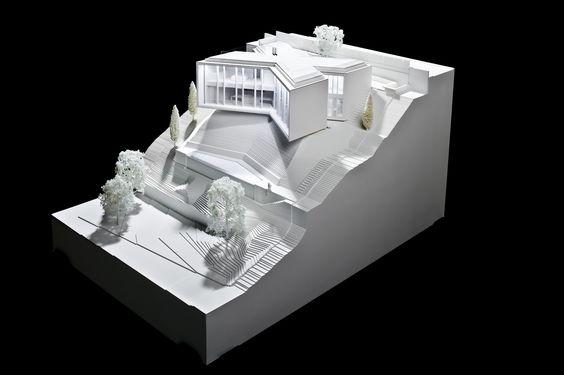 Casa X / Adria Goula