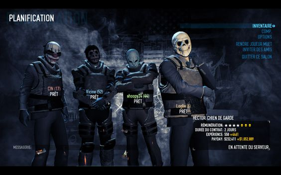 payday-2-test-video