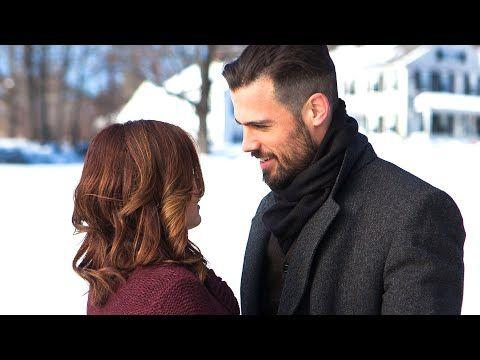 Peliculas De Amor Atrapado En La Navidad Youtube Peliculas De Amor Peliculas Romanticas Completas Mejores Peliculas De Amor