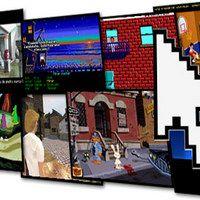 12 programas para crear aventuras gráficas