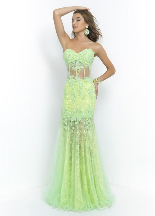 Amazing Prom Dresses In Oklahoma Vignette - Wedding Plan Ideas ...