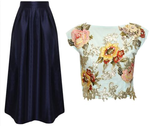 Floral maxi skirt india – Modern skirts blog for you