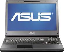 Look Up Cheapest Asus G74SX-BBK8 Price & Review We ll Help You Find The Perfect PC! http://www.laptoppricereview.com/Asus-G74SX-BBK8-Price-Review