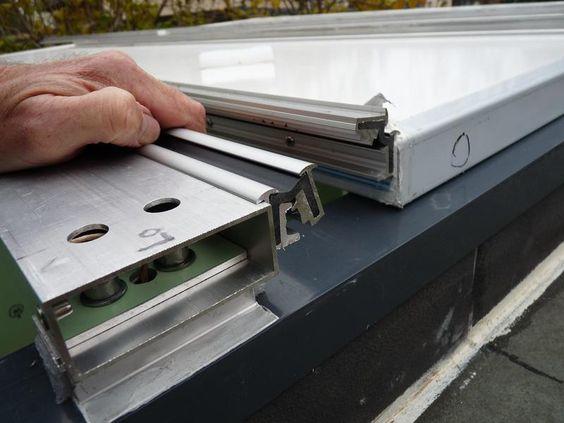Umbau Bremach Brick in ein Wohnmobil | IVECO, BREMACH und SCAM | Viermalvier.de, das Geländewagenportal