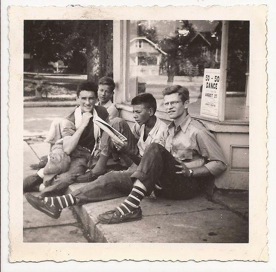 Shops, Boys and Sock on Pinterest - 60.6KB