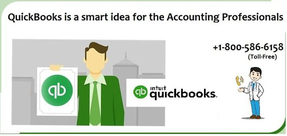 Best 25+ Simple accounting software ideas on Pinterest Business - note payables