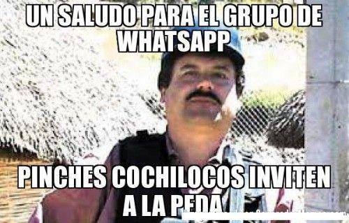 Mensajes Para Grupos De Whatsapp Memes Imagenes Saludos Imagenes Para Whatsapp Rayban Wayfarer Mens Sunglasses Men