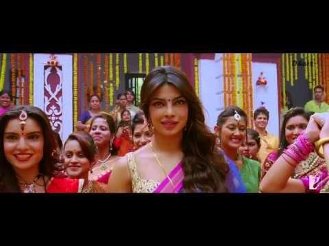 Tune Maari Entriyaan Gunday Ranveer Singh Arjun Kapoor Priyanka Chopra Youtube Bollywood Music Videos Bollywood Music Ranveer Singh
