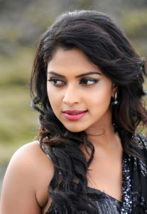 Amala Paul Biography, Wiki, Age, Family, Fb, Twitter, Vijay News