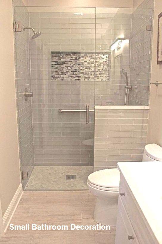 Small Bathroom Design Ideas Bathroom Remodel Shower Bathroom Design Small Small Bathroom