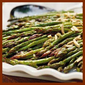 7 Vegetarian Thanksgiving Side Dishes
