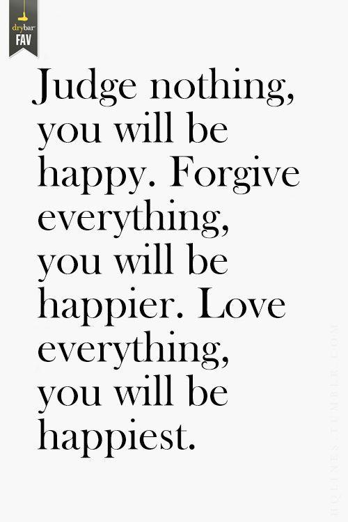 #happy #quote
