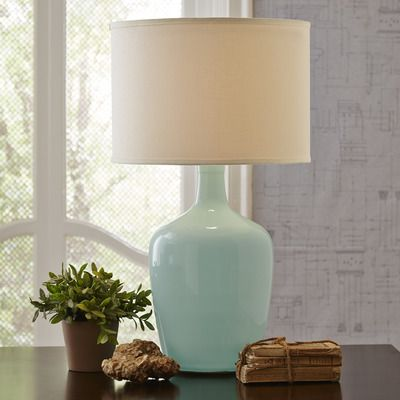 Birch Lane Brookeway Table Lamp & Reviews | Wayfair